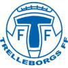 trelleborgs-ff