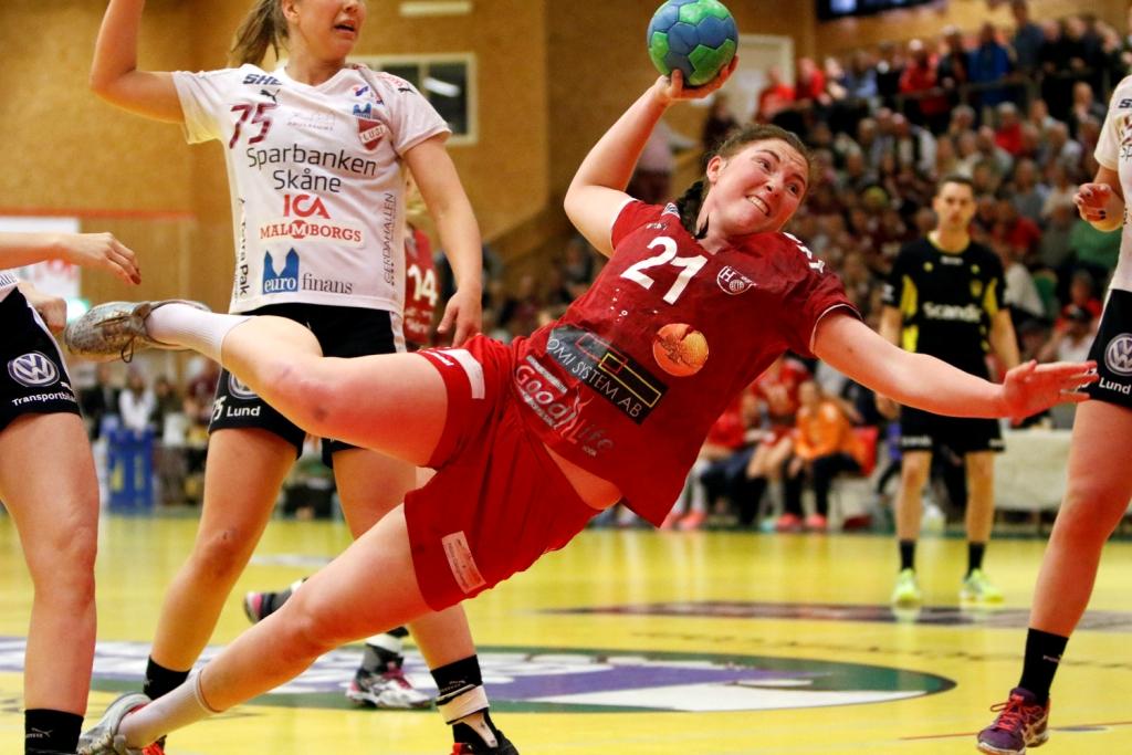 Photo of Makalösa derbymatchen – mest lästa artikeln någonsin