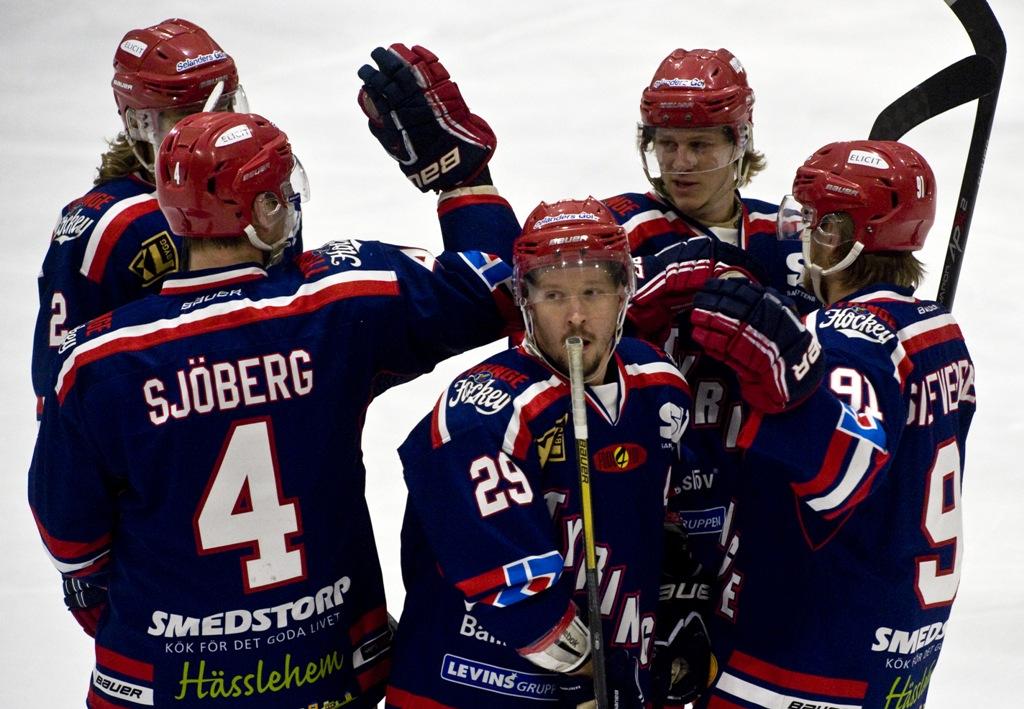 """Photo of Tyringe värvar mycket och ungt – """"De ska kriga utav bara helvete."""""""