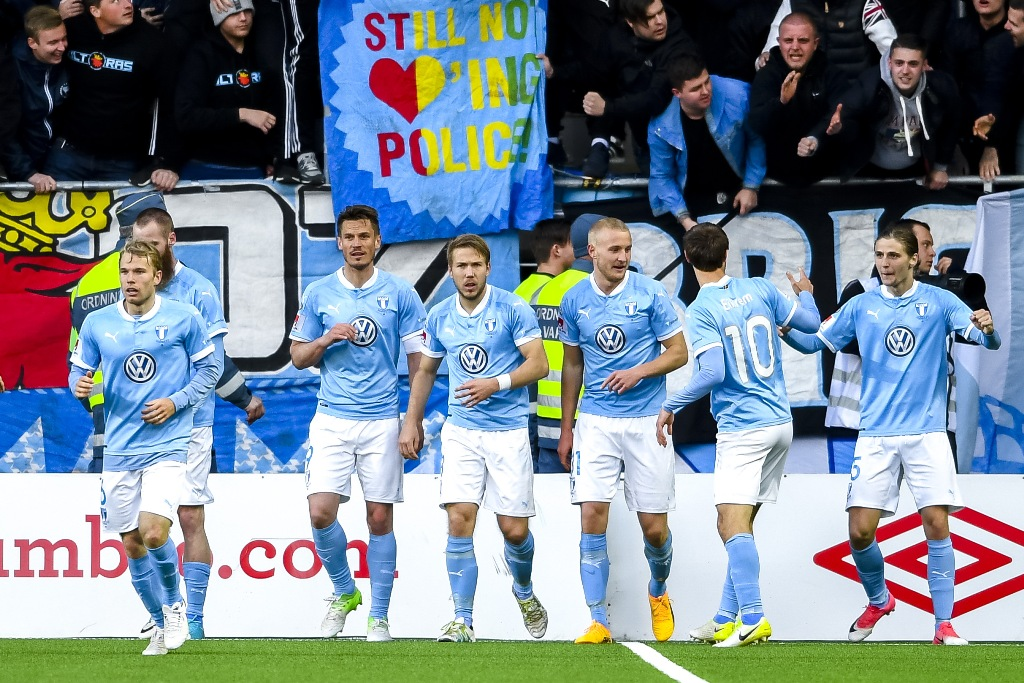 Photo of Elfsborg-MFF 1-2 – här är alla spelarbetyg
