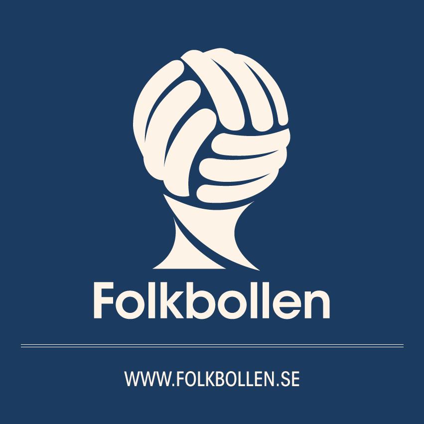 Photo of Sökes: Division fyra-fotbollens stjärnor