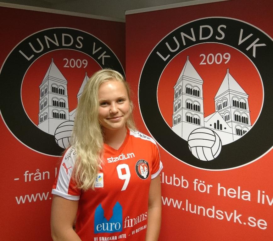Photo of Från Engelholm till Lund