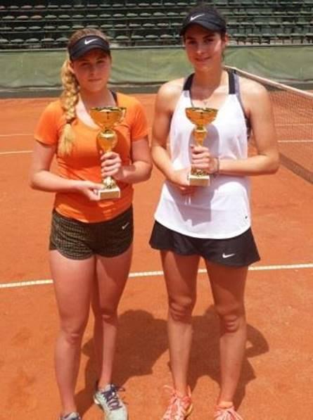 Photo of Fair Plays Berlin vann i Skopje