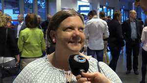 Photo of Skånska Stipendiater: Möt Petra Green