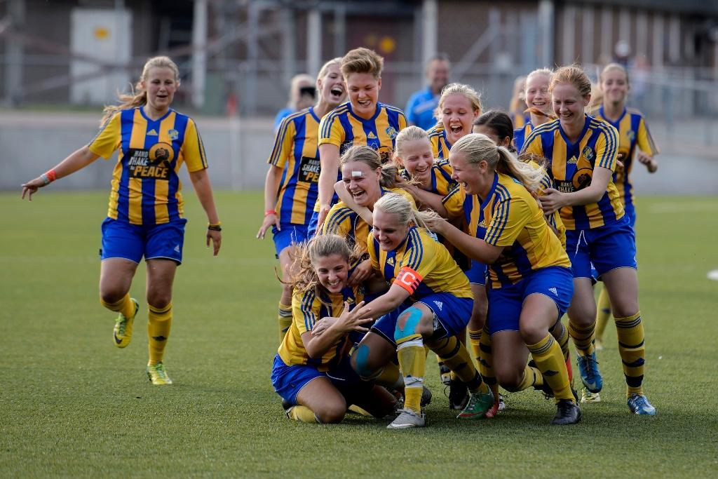 Photo of Eskilscupen firar 50 år – näst störst i Sverige