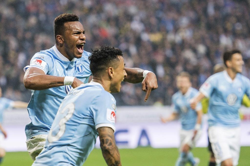Photo of Carvalho: Jag blir bättre mot slutet av matcherna