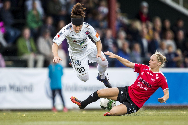 Photo of Malmöderby på Stadion – förväntas slå publikrekord