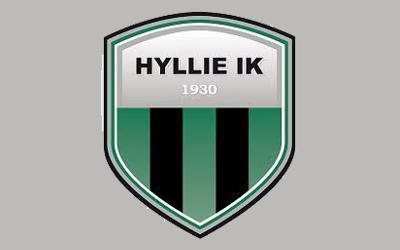 Photo of Hyllie IK-tränaren: Aldrig varit med om något liknande