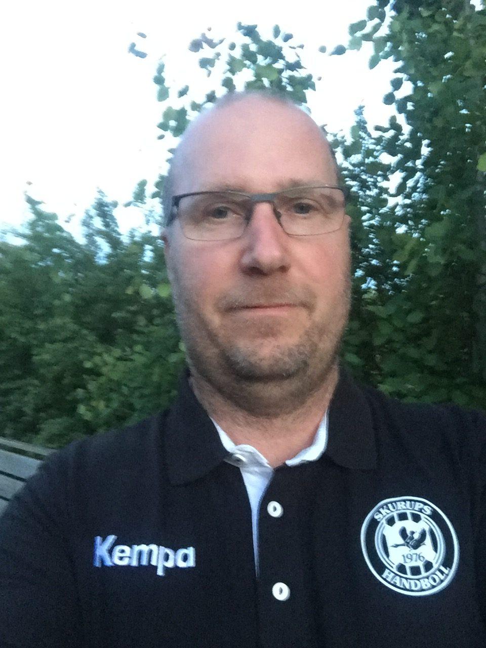 Photo of Handbollen på uppgång i Skurup – startar damlag