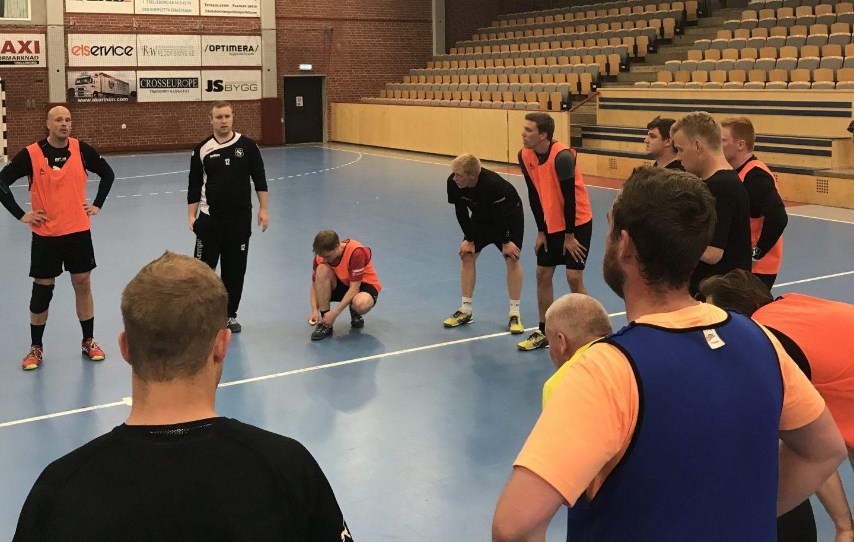 Photo of Efterlyses: Spelare till Stavstens Vänner