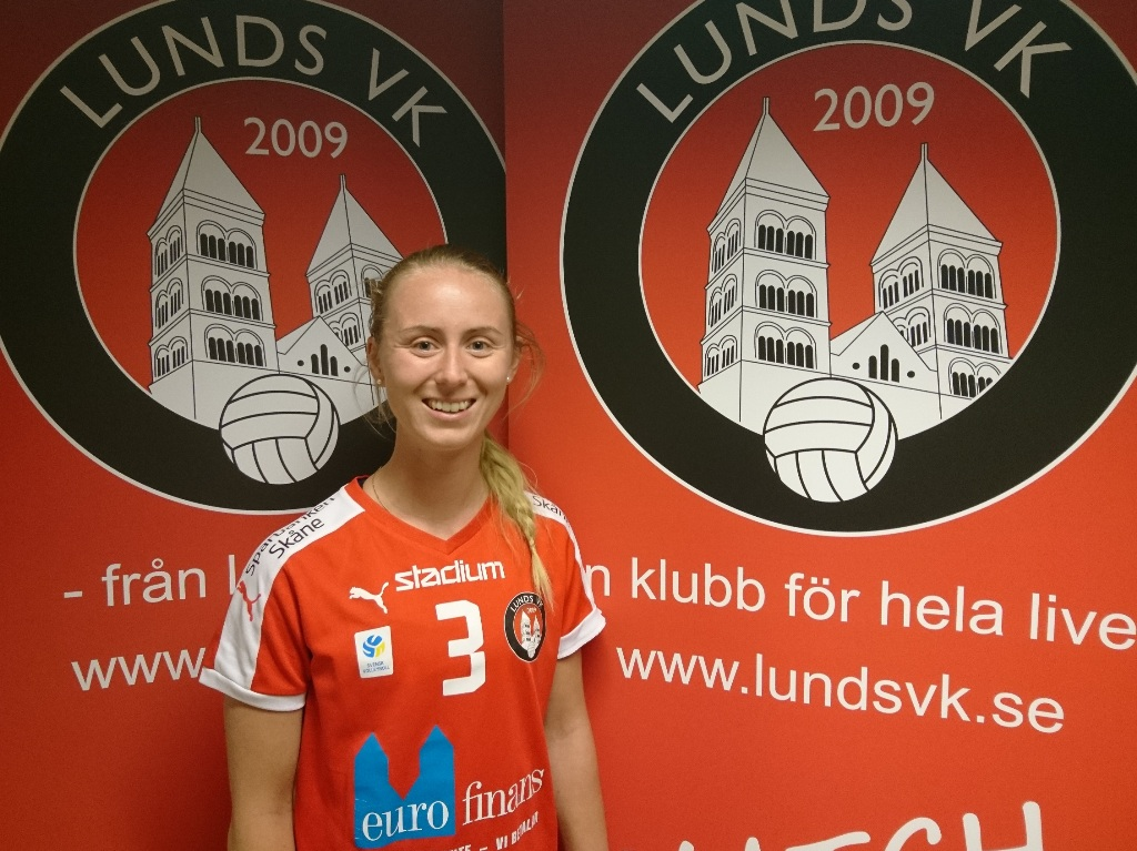 Photo of Libero klar för Lund