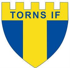 Photo of Torns IF bröt kryss-sviten