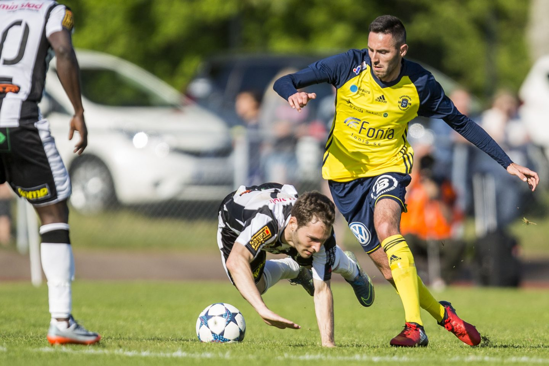 Photo of Renoverat FC Rosengård ska resa sig