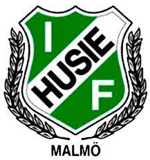 Photo of Ett år till för Blerim Mullici i Husie