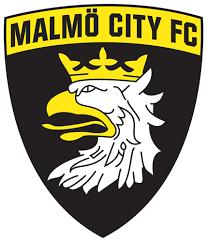 Photo of Malmö City FC förstärker