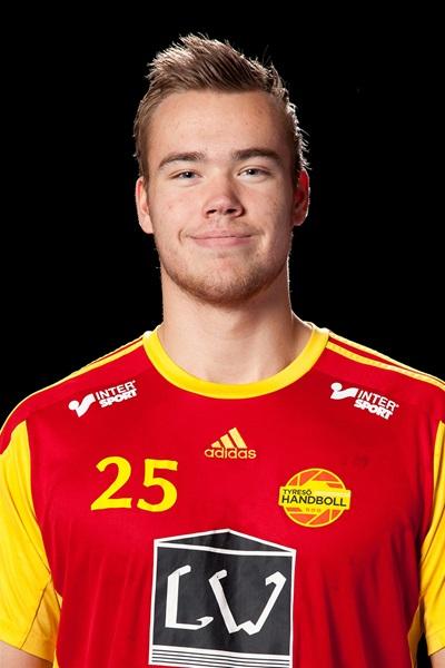 Photo of IFK Kristianstad knyter till sig ny mittsexa inför 2018