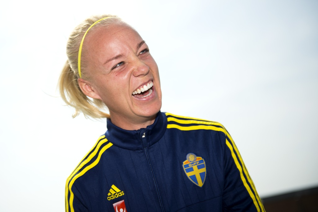 Photo of Seger klar för FC Rosengård