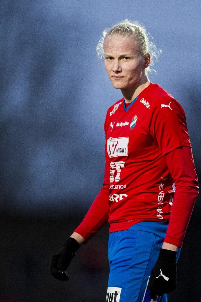 Photo of Ängelholm plockar in sju (!) nya spelare