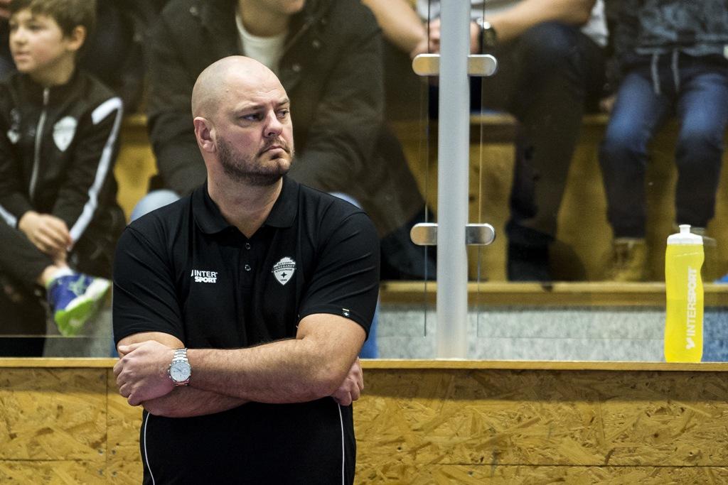 "Photo of Åstorp/Kvidinge trivs i ""Öststatshallen"""