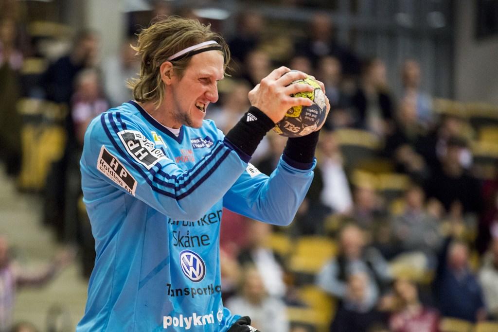 Photo of Persson vill bli bättre – genom att spela mindre