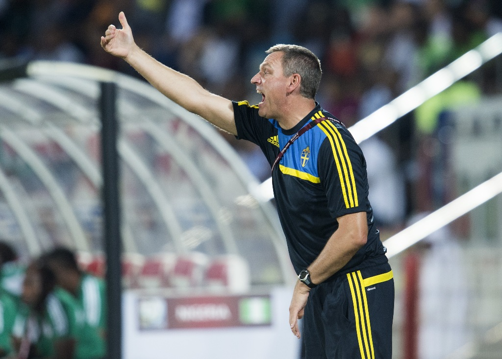 Photo of Stabil derbyseger för MFF U19