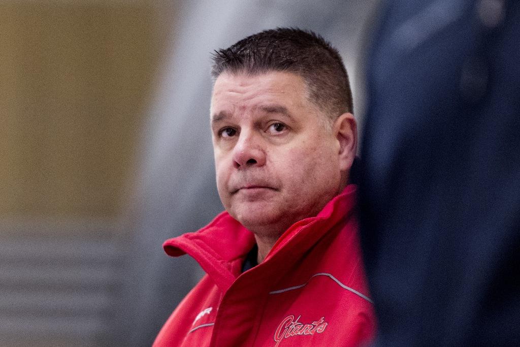 Photo of Matti Pauna: Framtiden för klubben ser ljus ut
