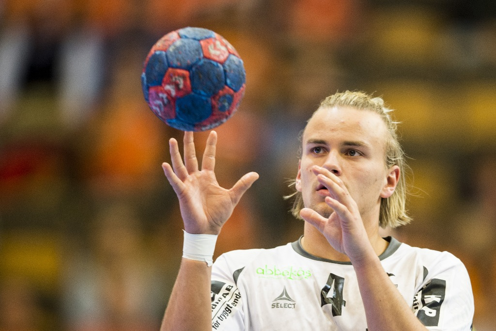 Photo of Bosson boss i Allsvenskan