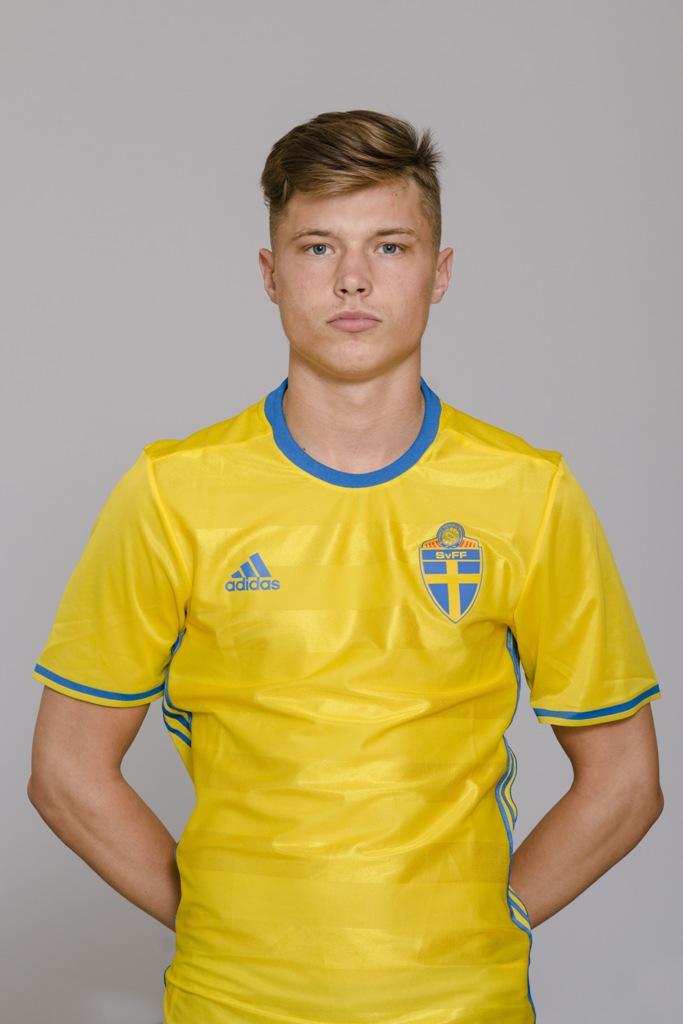 Photo of Lysande förstahalvlek säkrade segern för MFF U19