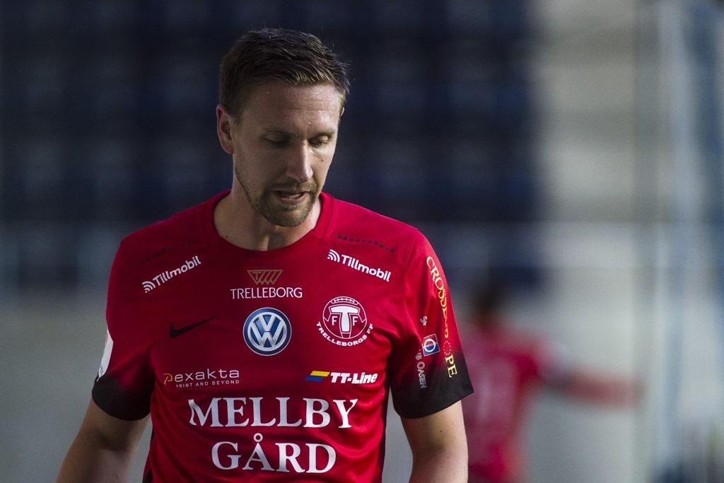 Photo of TFF jagar Allsvenskan – Pode hjälte mot Syrianska