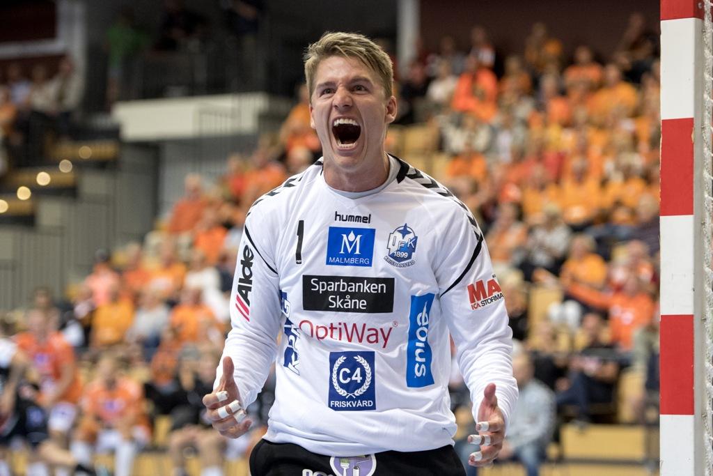Photo of Efter chockstarten – IFK överlägset i premiären