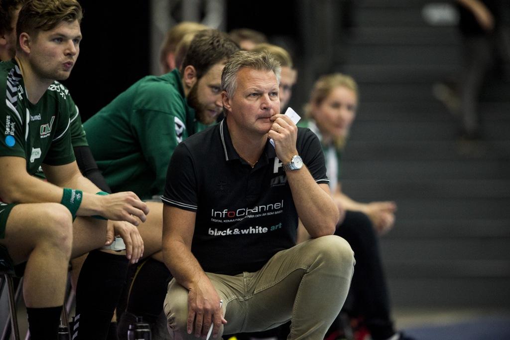 Photo of Sivertsson: Det är nu det gäller för oss
