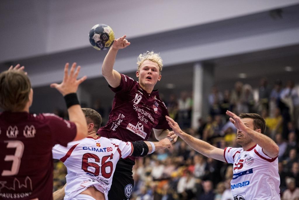 Photo of Sökes: Svaren på Skånes dominans i handboll
