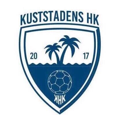 Photo of Ny handbollssatsning i Trelleborg