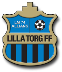 Photo of Lilla Torg FF startar damlag