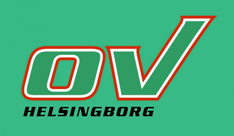 Photo of OV Helsingborg heltidsanställer ungdomsutvecklare