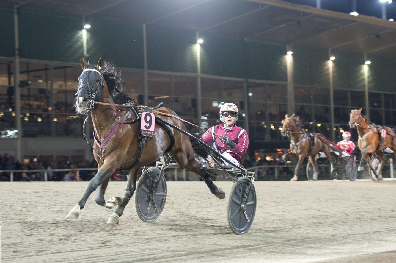 Photo of Inför Derbyt: Kolgjini favorit på hemmaplan