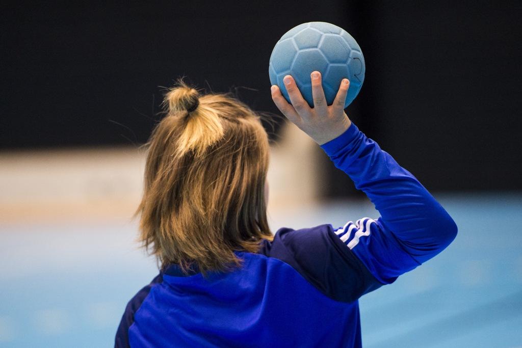Photo of Så lyfter handbollen i Burlöv igen