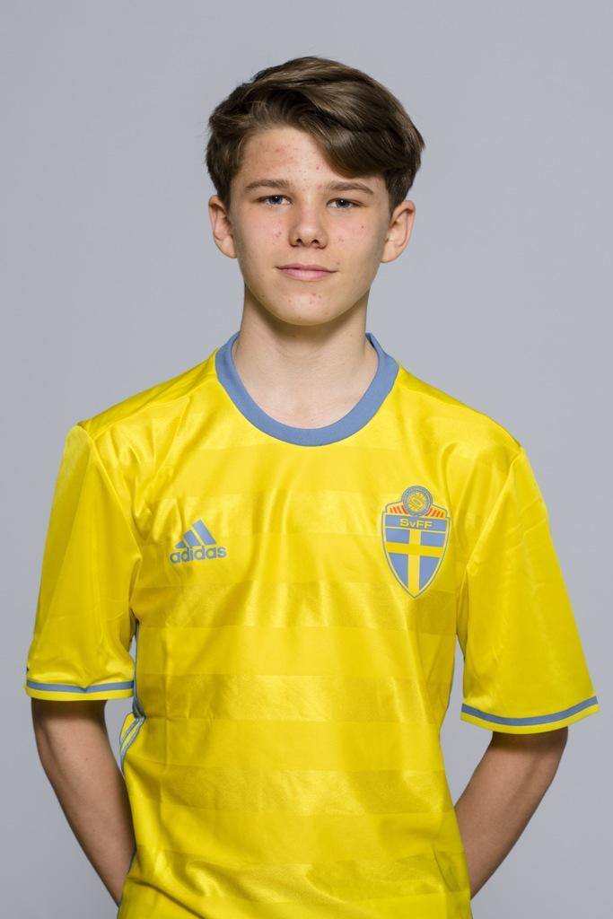 Photo of MFF U17 klart för SM-final efter 5-2 mot Täby