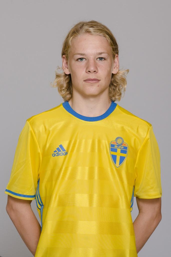 Photo of MFF U17 får möta Täby i SM-semifinalen