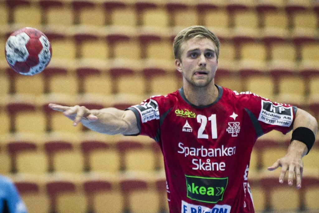 Photo of Ingen Långh väg tillbaka för IFK Ystad?