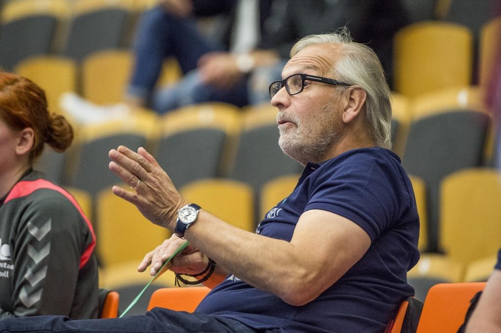 """Photo of Sjätte raka för KHK – ett topplag """"på riktigt"""""""