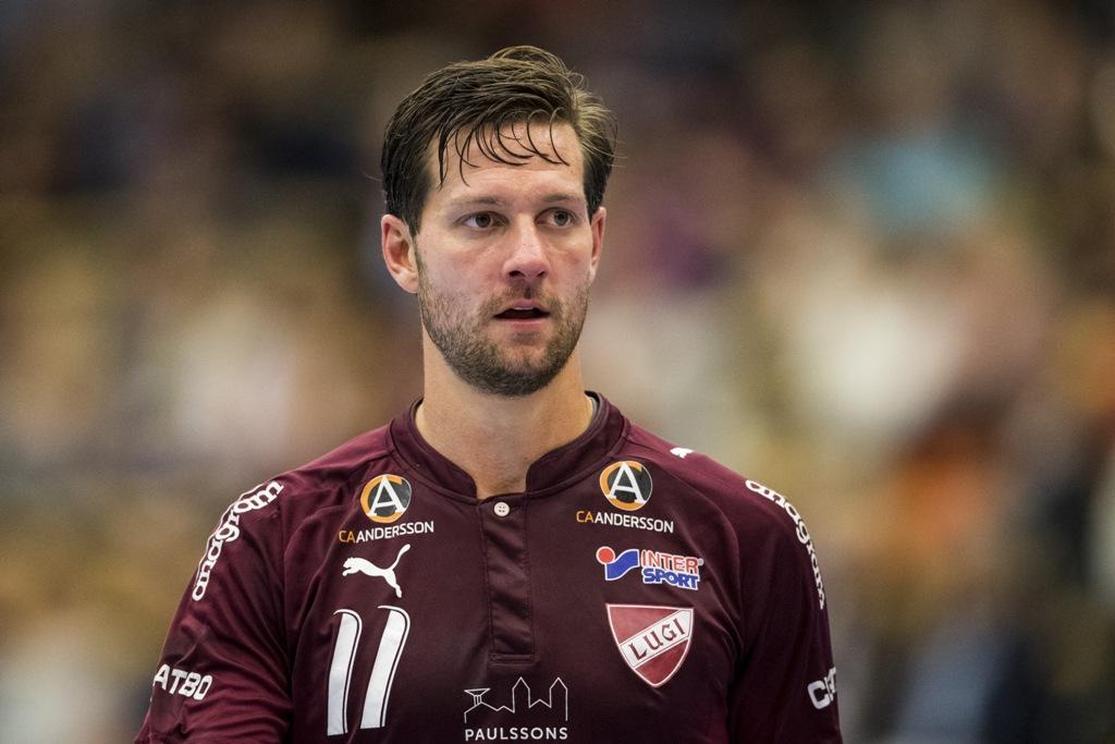 Photo of Hallberg om skånelagens chanser i EHF-cupen