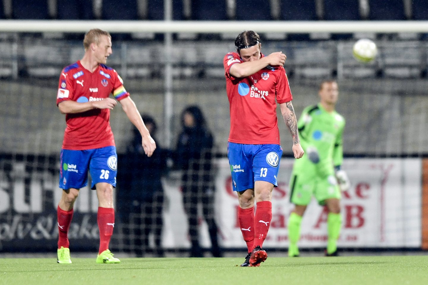 Photo of HIF kallblodsbromsar – men har en sista chans