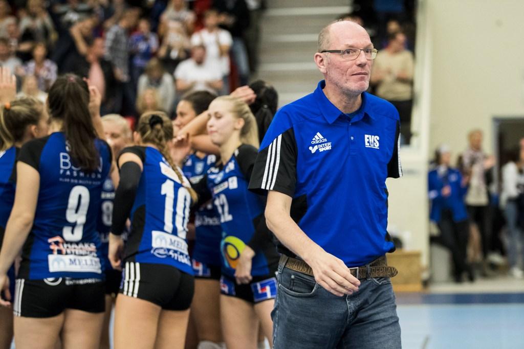 Photo of Engelholms tränare: Vi ska försöka vinna i år igen