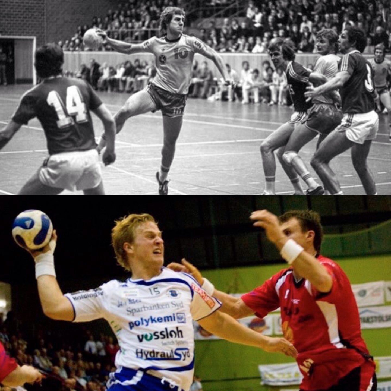 Photo of Hutteboll #9 – möt Konrad och Basti Rasmussen