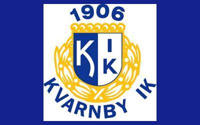 Photo of Kvarnbytränaren: Vi har gjort en bragd