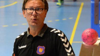 Photo of Micke Ekdahl om satsningen i IK Lågan