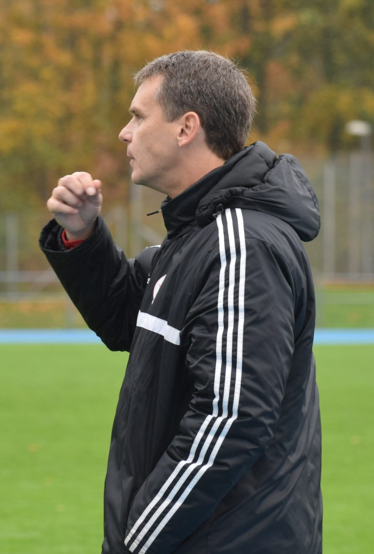 Photo of Vellinge IF är tillbaka i division 4 för att stanna