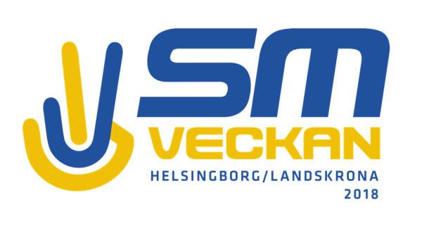 Photo of Välfylld SM-vecka i Landskrona och Helsingborg