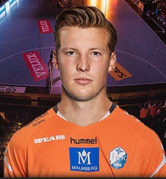 Photo of IFK Kristianstad har hittat sin nya mittsexa
